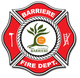 Training @ Barriere Fire Department | Barrière | British Columbia | Canada
