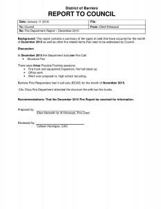 5b Dec 2015 Fire Report-page-001